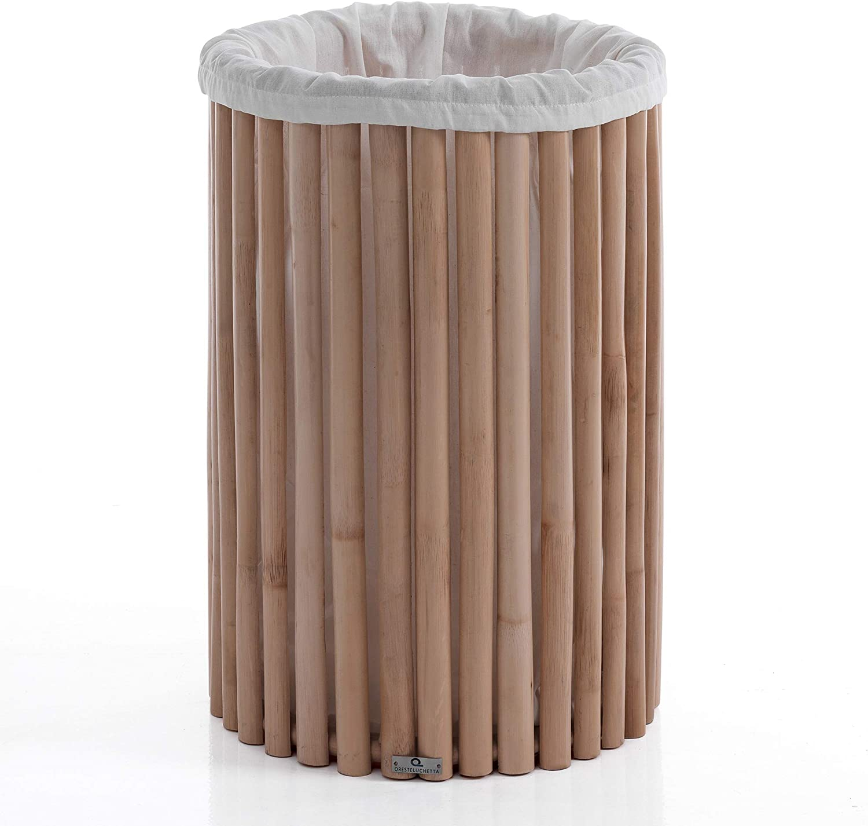 Honey Long-awaited Laundry Basket Courier shipping free