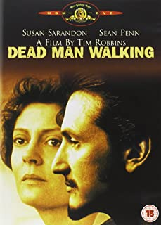 Dead Man Walking [Reino Unido] [DVD]