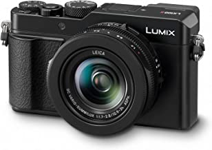 Best panasonic lumix lx200 Reviews
