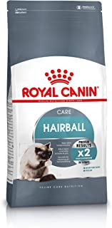 FELINE CARE NUTRITION HAIRBALL CARE 4kg