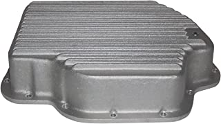 Transmission Specialties 4013 TH400 Deep Aluminum Pan