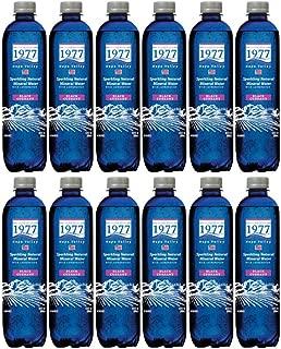 Best black water ingredients Reviews