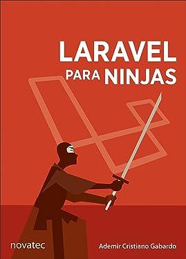 Laravel para ninjas (Portuguese Edition)