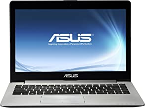 Best asus s400ca touch screen Reviews