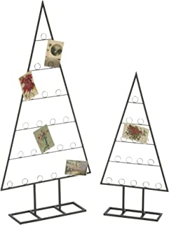 Best modern christmas card display Reviews