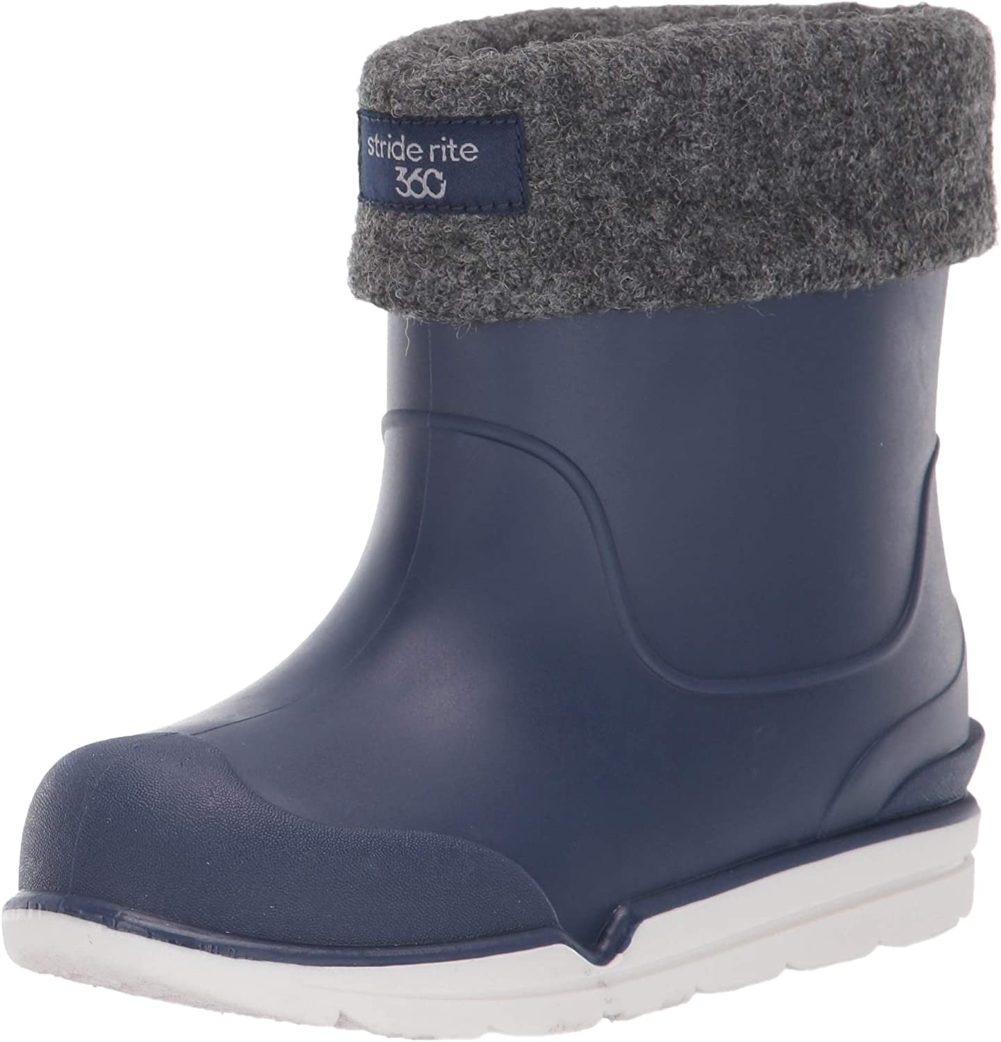Stride Limited price Rite 360 Unisex-Child Bellamy All-Purpose Washab Dual 2021new shipping free Fit