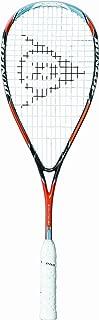 Dunlop Sports Aerogel 4D Evolution Squash Racquet