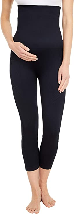 Mother Tucker® Active Compression Capris