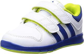 Amazon.es: zapatillas adidas recien nacido