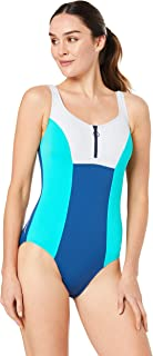 Speedo Women's Shape