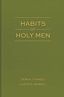 Best four holy men Reviews