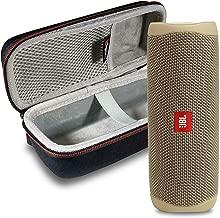 Best jbl 5 speaker Reviews