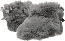 Jessie Bow II Fluff (Infant/Toddler)
