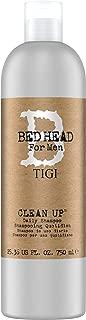 Best tigi bed head clean up Reviews