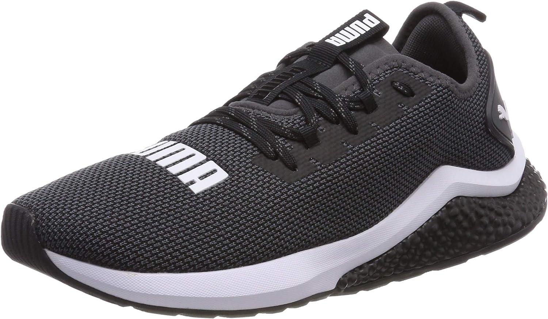 Puma Hybrid NX Running shoes - SS19