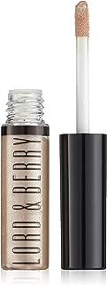 Lord & Berry SKIN Luminous Lip Quenching Lip Gloss