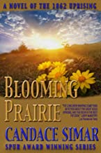 Blooming Prairie (Abercrombi Trail Book 4)