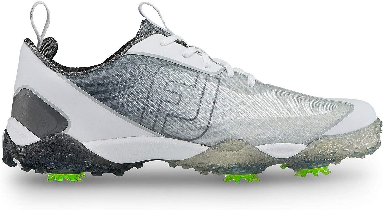 Previous Season Style Golf Shoes