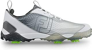 Men's Freestyle 2.0-Previous Season Style Golf Shoes