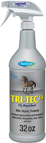 Farnam - Tri Tec 14 946 ml