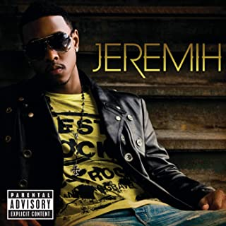 Best birthday sex jeremih mp3 Reviews