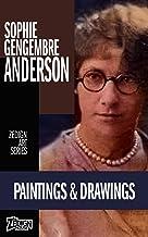 Sophie Gengembre Anderson - Paintings & Drawings (Zedign Art Series)