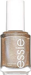essie Gorge-ous Geodes Collection 1566 Semi-Precious Tones 0.46 fl oz, pack of 1