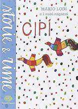 Permalink to Cipì PDF
