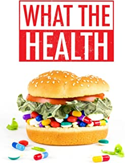 What the Health dt./OV