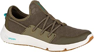Sperry Casual sneakers for women- SPERRY 7 SEAS BUNGEE