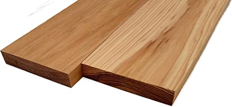 0.75 in. x 1.5 in. Custom Length x 2 in. 1FT Construction Premium Whitewood Board Stud Wood Lumber 1 in