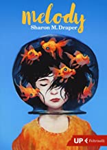 SHARON M. DRAPER - MELODY - SH