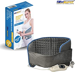 Amazon.es: faja lumbar electrica