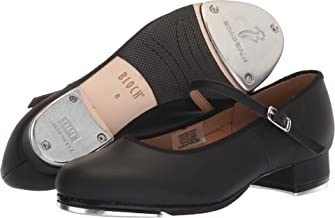 bloch womens tap shoes