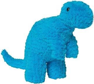 Best Manhattan Toy Little Jurassics Hunter Dinosaur Stuffed Animal Review