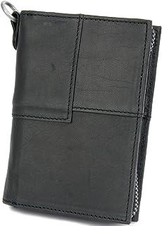 [コルボ] CORBO. 二つ折り財布 ラウンドファスナー 1LE-0306 equines smalls イクワインズ スモール シリーズ CO-1LE-0306