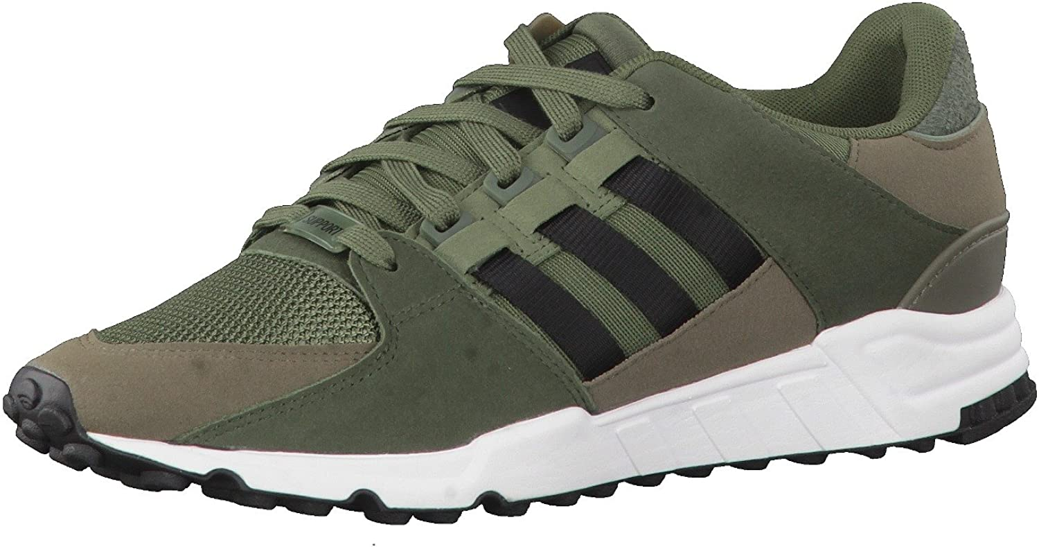 Adidas Men's EQT Support Rf Fitness shoes