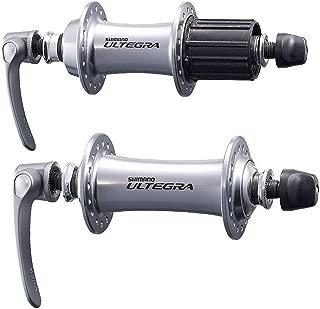 Shimano Ultegra 6800 36h 11-Speed Rear Hub