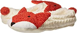 Pet Slipper Shue Sock with Grippers