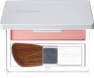 Clinique Blushing Powder Blush, No. 110 Precious Posy, 0.21 Ounce