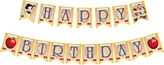 Best white birthday party Reviews