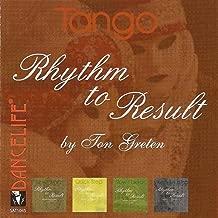 Rhythm Patterns: Female ((128 Bpm))
