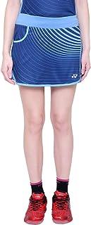 Yonex Badminton Ladies Skirts 1237-30