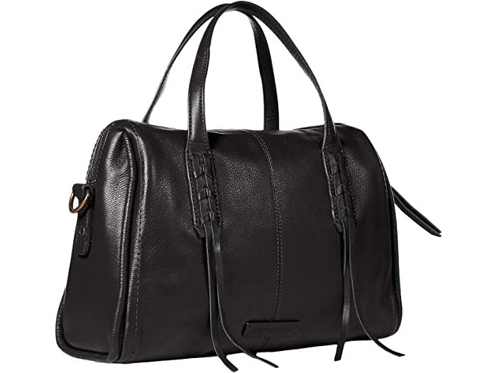 Lucky Brand Amber Satchel - Bags