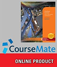 CourseMate for Coronel/Morris' Database Systems: Design, Implementation, and Management, 11th Edition