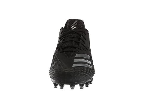 x Black Carbon Core Freak adidas Night Black Metallic Core fZnzc5qvw