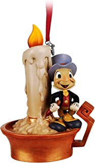 Best jiminy cricket ornament Reviews