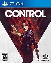 Control PS4 - PlayStation 4