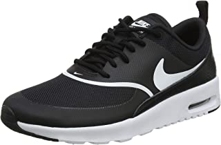 the best attitude bd119 ba1ea Nike Women s Air Max Thea Low-Top Sneakers