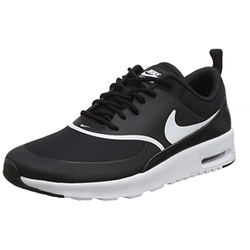 608ff0f3bce Nike Women s Air Max Thea Low-Top Sneakers